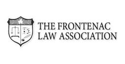 The Frontenac Law Association